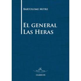El general Las Heras