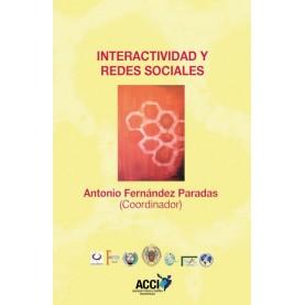 Interactividad y Redes Sociales