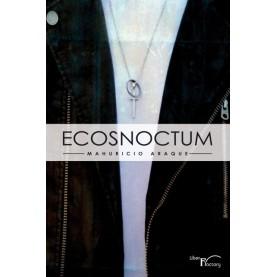 Ecosnoctum