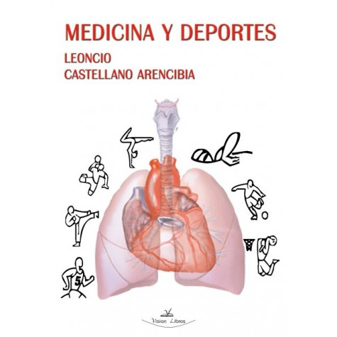 Medicina y deportes