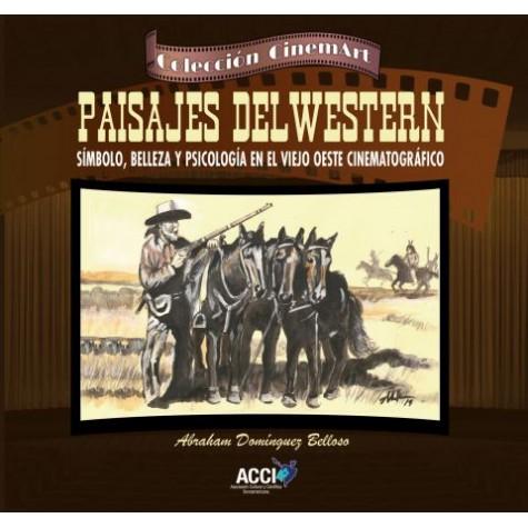 Paisajes del western