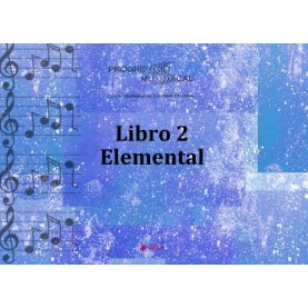 Libro 2 Elemental