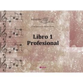Libro 1 Profesional