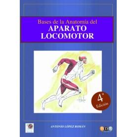 Bases de la Anatomía del Aparato Locomotor