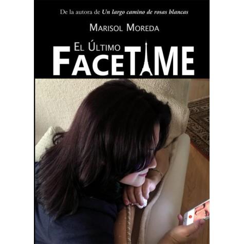 El Último FaceTime
