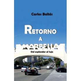 Retorno a Marbella