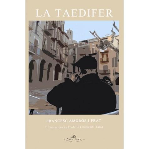 La Taedifer