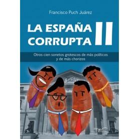 La España corrupta II