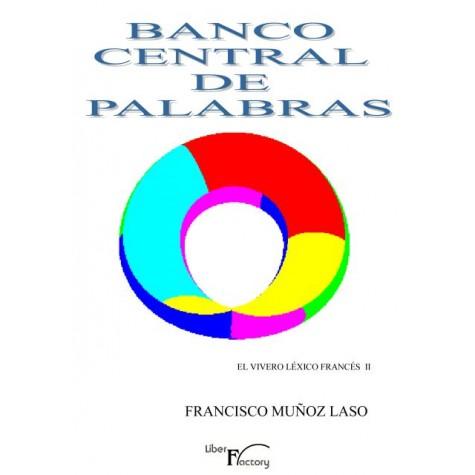 Banco central de palabras
