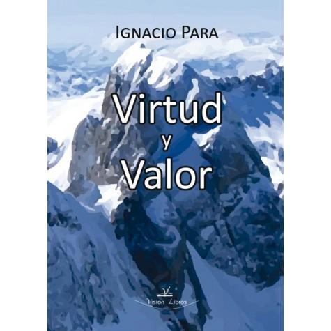 Virtud y Valor