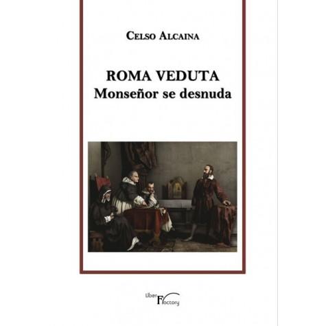 Roma Veduta