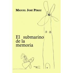 El submarino de la memoria