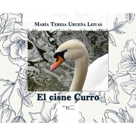 El cisne Curro