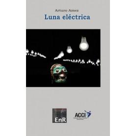 Luna eléctrica