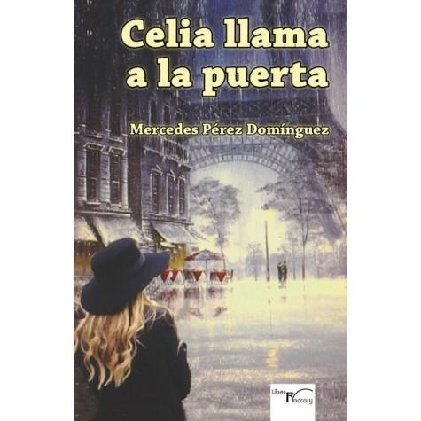 Celia llama a la puerta