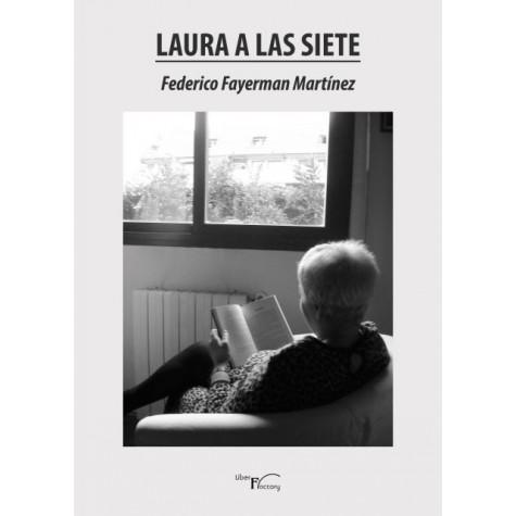 Laura a las siete