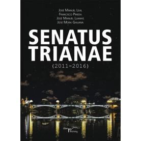 Senatus Trianae  (2011-2016)