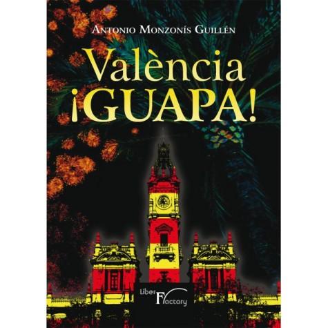 València ¡Guapa!