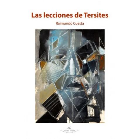 Las lecciones de Tersites