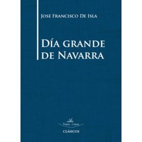 Día grande de Navarra