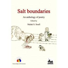 Salt boundaries