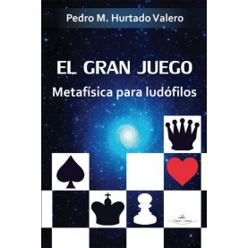 El gran juego