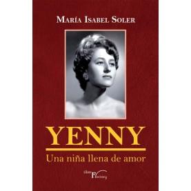 Yenny - Una niña llena de amor