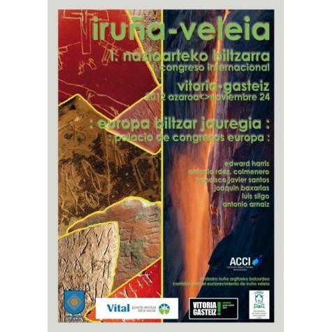 Iruña-Veleia