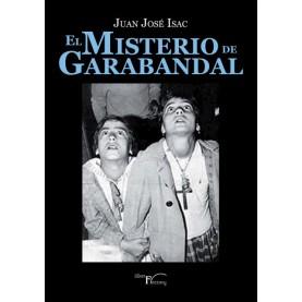 El misterio de Garabandal