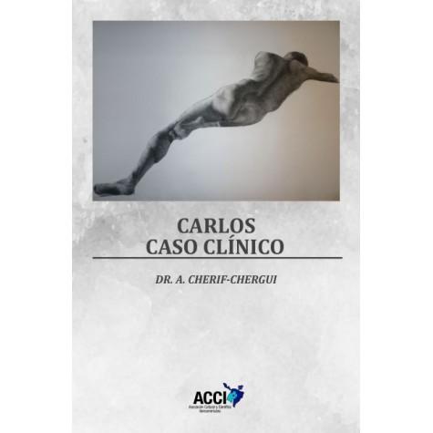 Carlos. Caso clínico