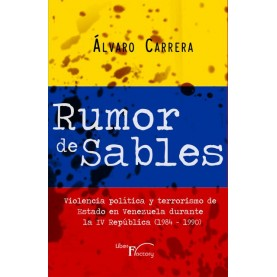 Rumor de sables