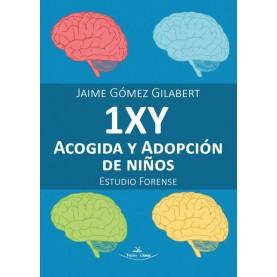 1XY - ACOGIDA Y ADOPCIÓN DE NIÑOS. ESTUDIO FORENSE