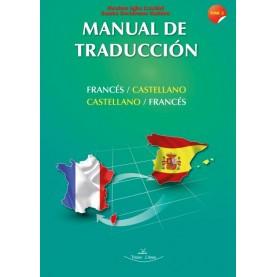 Manual de traducción  Tomo II