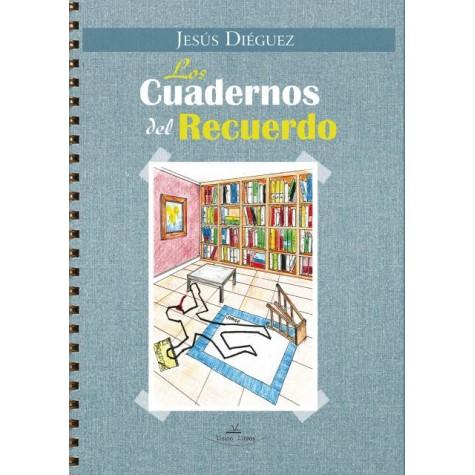 Los cuadernos del recuerdo