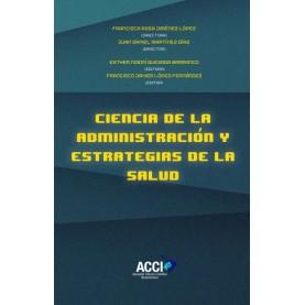 Ciencia de la administración y estrategias de salud