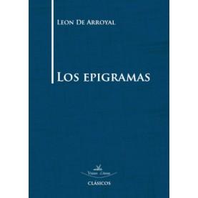 Los epigramas