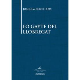 Lo gayte del Llobregat