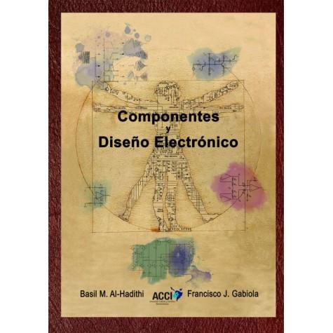 Componentes y diseño electrónico