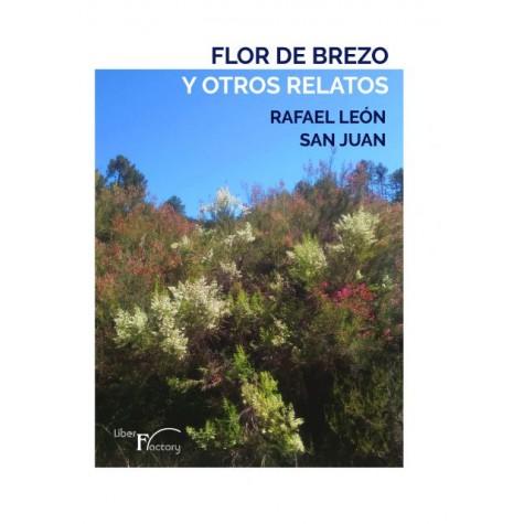 Flor de brezo y otros relatos