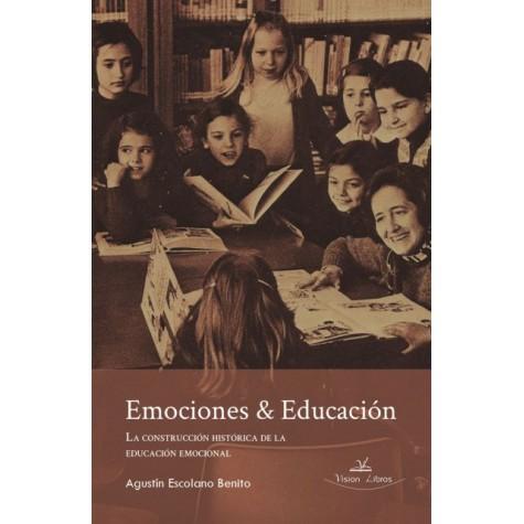 Emociones & Educación