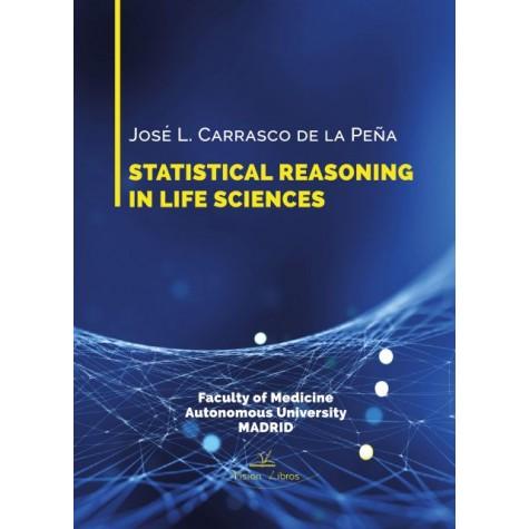 Statistical Reasoning