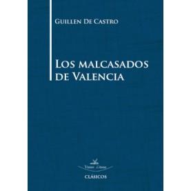 Los malcasados de Valencia