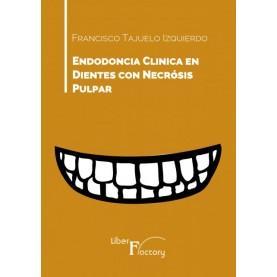 Endodoncia Clinica en dientes con necrosis pulpar