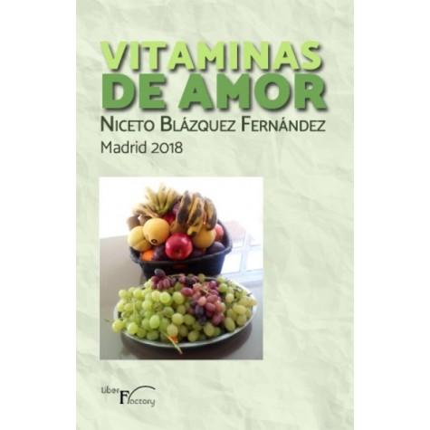 Vitaminas de amor