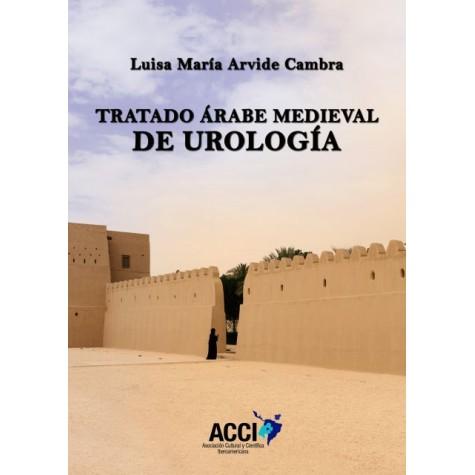 Tratado árabe medieval de urología