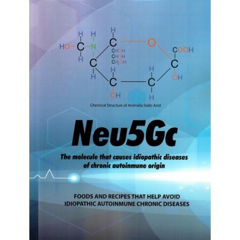 Neu5Gc