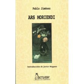 Ars Moriendi