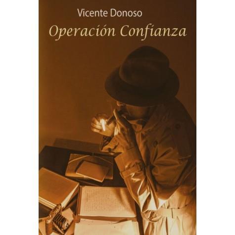 Operación Confianza