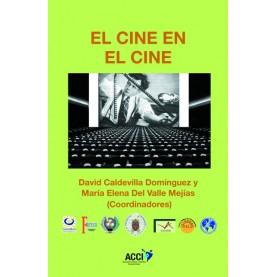 El cine en el cine