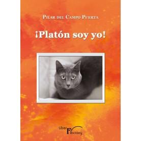 ¡Platón soy yo!
